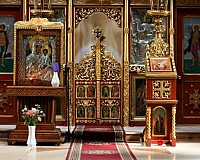 Biserica Sfântul Ştefan